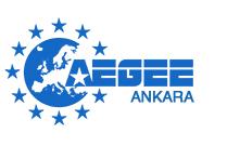 AEGEE-Ankara